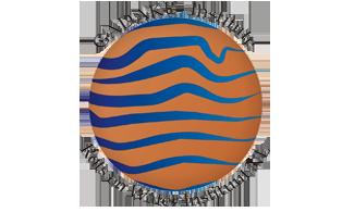 rots_en_water_training_uden_variavia_kracht_energie_grenzen_zelfvertrouwen_pestgedrag_gadaku_logo